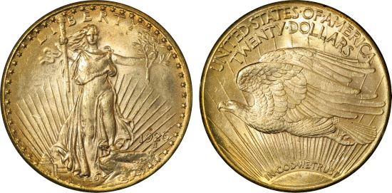 http://images.pcgs.com/CoinFacts/60217451_1240801_550.jpg