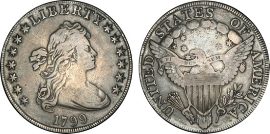 http://images.pcgs.com/CoinFacts/60222770_1457328_550.jpg