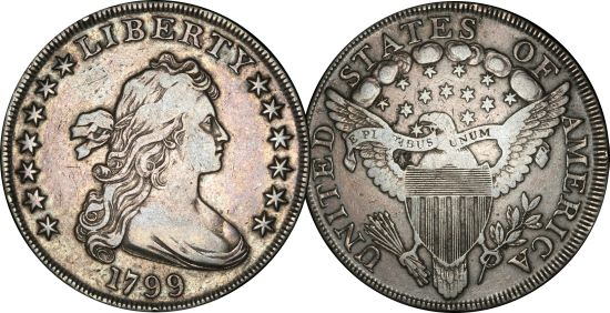 http://images.pcgs.com/CoinFacts/60222771_32913341_550.jpg