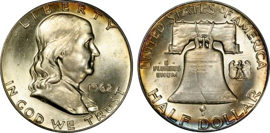 http://images.pcgs.com/CoinFacts/60223361_1433469_550.jpg