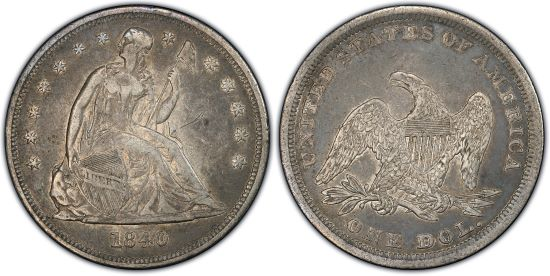 http://images.pcgs.com/CoinFacts/60223505_97684790_550.jpg