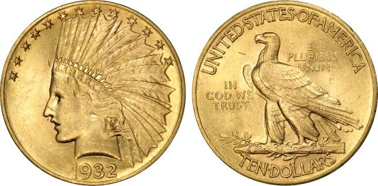 http://images.pcgs.com/CoinFacts/60223630_1480248_550.jpg