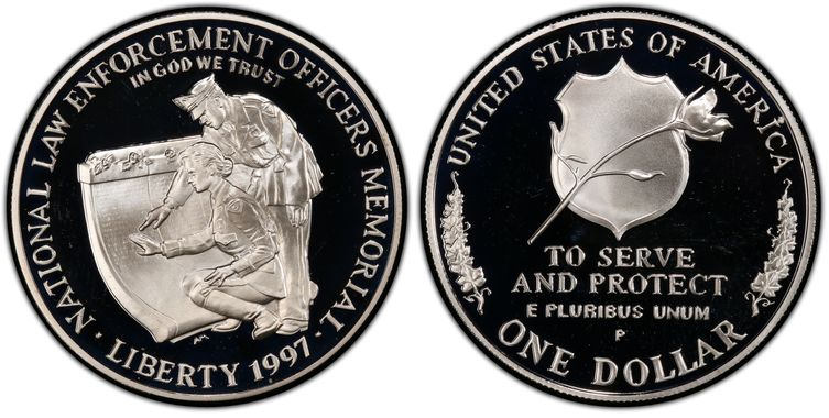 http://images.pcgs.com/CoinFacts/70048240_56898885_550.jpg