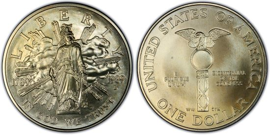 http://images.pcgs.com/CoinFacts/70055505_1407611_550.jpg