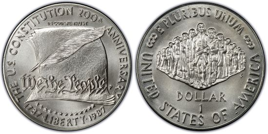 http://images.pcgs.com/CoinFacts/71029929_1069004_550.jpg