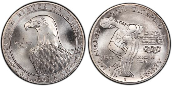 http://images.pcgs.com/CoinFacts/71055103_29713352_550.jpg