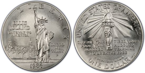 http://images.pcgs.com/CoinFacts/71306490_288303_550.jpg