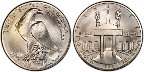 http://images.pcgs.com/CoinFacts/71361628_33208778_550.jpg