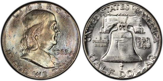 http://images.pcgs.com/CoinFacts/71551311_45958567_550.jpg