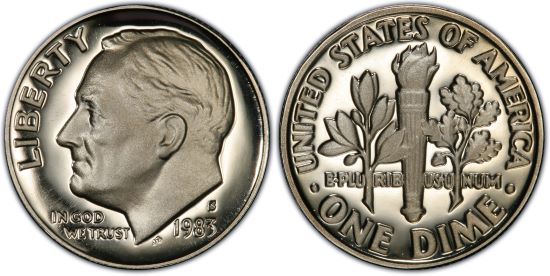 http://images.pcgs.com/CoinFacts/71715522_1231394_550.jpg