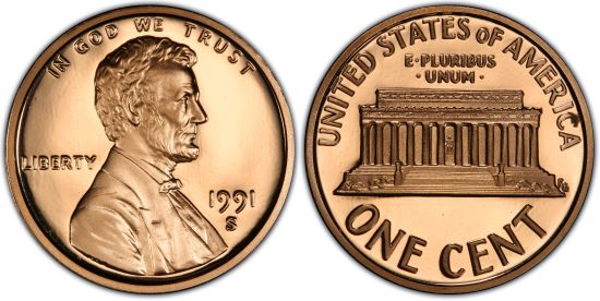 http://images.pcgs.com/CoinFacts/71984635_1228567_550.jpg