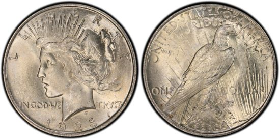 http://images.pcgs.com/CoinFacts/71992292_31291854_550.jpg