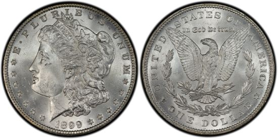 http://images.pcgs.com/CoinFacts/72113799_38375499_550.jpg