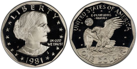 http://images.pcgs.com/CoinFacts/72698675_101278881_550.jpg