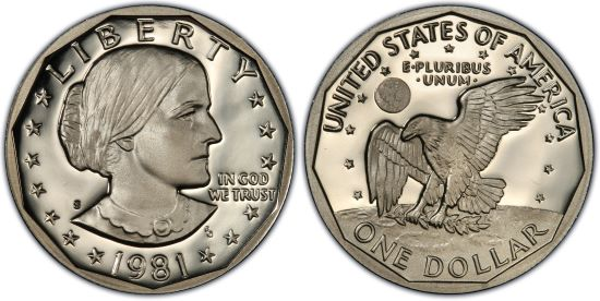 http://images.pcgs.com/CoinFacts/72698675_98696318_550.jpg