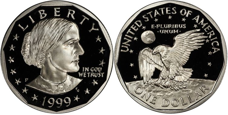 http://images.pcgs.com/CoinFacts/72719834_101278908_550.jpg
