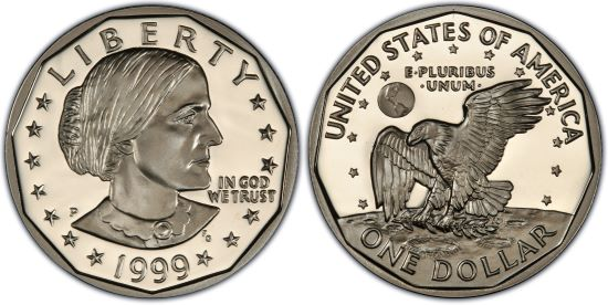 http://images.pcgs.com/CoinFacts/72719834_1227833_550.jpg