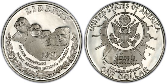 http://images.pcgs.com/CoinFacts/72864029_1257700_550.jpg