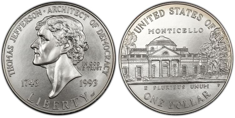 http://images.pcgs.com/CoinFacts/72970497_115854165_550.jpg