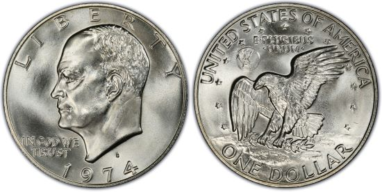 http://images.pcgs.com/CoinFacts/73050626_1256148_550.jpg