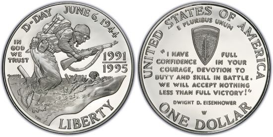 http://images.pcgs.com/CoinFacts/73094182_1249461_550.jpg