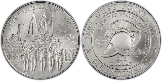 http://images.pcgs.com/CoinFacts/73098552_1735057_550.jpg