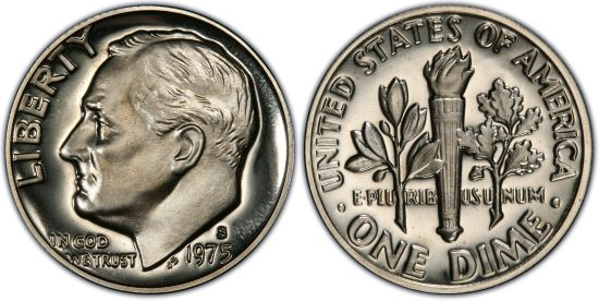 http://images.pcgs.com/CoinFacts/73128478_253127_550.jpg