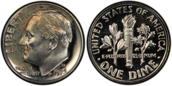 http://images.pcgs.com/CoinFacts/73566224_38440762_550.jpg