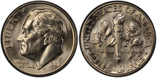 http://images.pcgs.com/CoinFacts/73583585_45683494_550.jpg