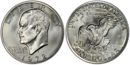 http://images.pcgs.com/CoinFacts/73613356_92300670_550.jpg