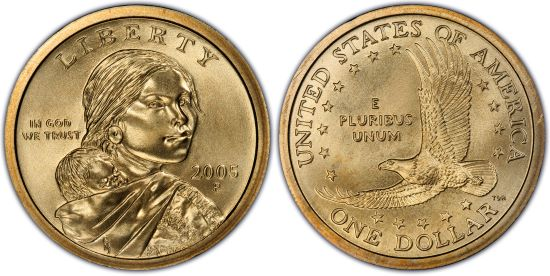 http://images.pcgs.com/CoinFacts/73708573_97772834_550.jpg
