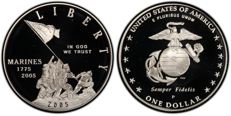 http://images.pcgs.com/CoinFacts/73890728_54811891_550.jpg