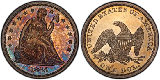 http://images.pcgs.com/CoinFacts/80058928_44736541_550.jpg