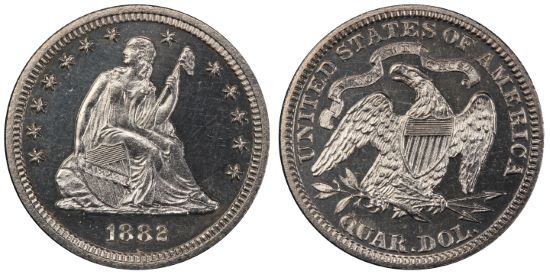 http://images.pcgs.com/CoinFacts/80129636_48884387_550.jpg