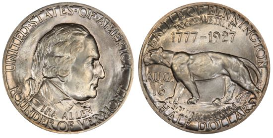 http://images.pcgs.com/CoinFacts/80150371_48879013_550.jpg