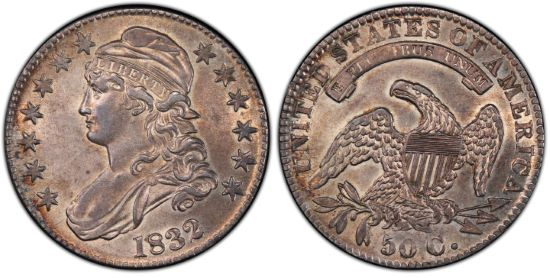 http://images.pcgs.com/CoinFacts/80150733_48867638_550.jpg