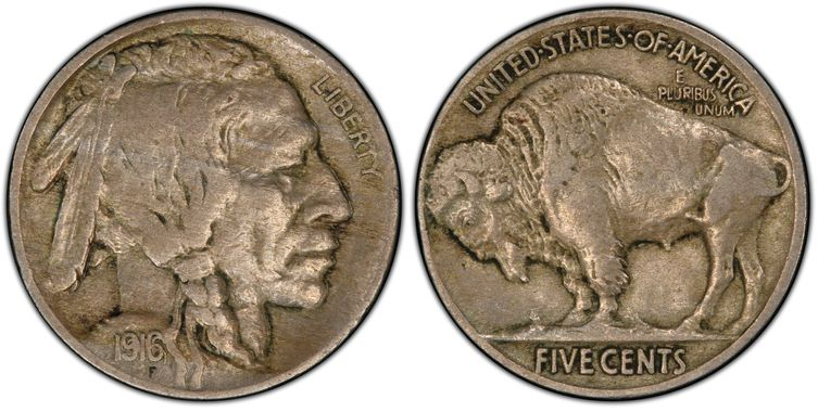 http://images.pcgs.com/CoinFacts/80151576_61226399_550.jpg