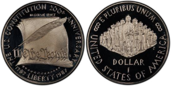http://images.pcgs.com/CoinFacts/80154143_47037076_550.jpg