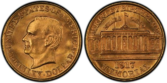 http://images.pcgs.com/CoinFacts/80155176_46797956_550.jpg