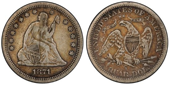 http://images.pcgs.com/CoinFacts/80294310_50326017_550.jpg