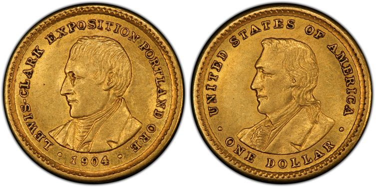 http://images.pcgs.com/CoinFacts/80294314_50326148_550.jpg