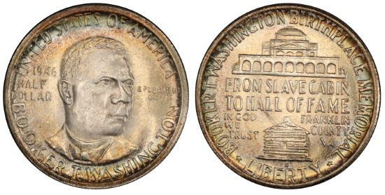 http://images.pcgs.com/CoinFacts/80441443_50942719_550.jpg