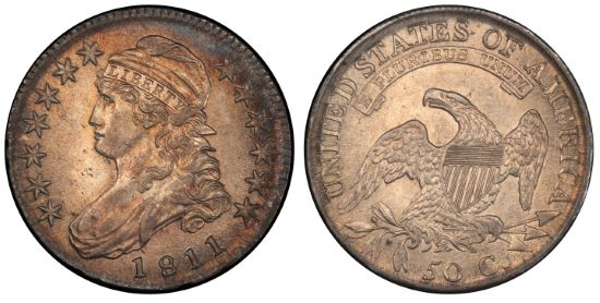 http://images.pcgs.com/CoinFacts/80441450_50942726_550.jpg