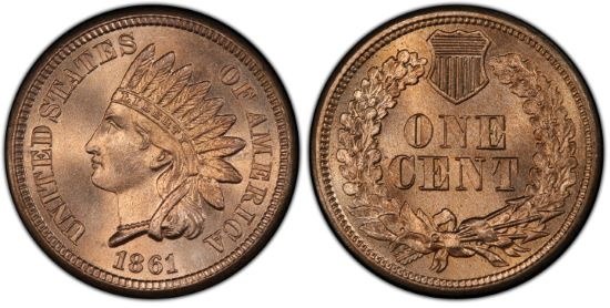 http://images.pcgs.com/CoinFacts/80441531_50953157_550.jpg