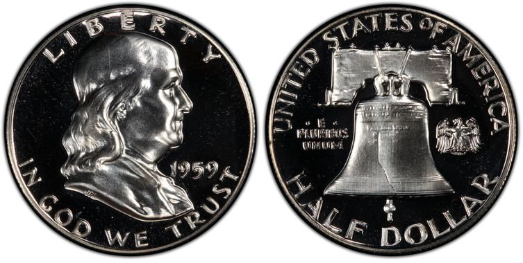 http://images.pcgs.com/CoinFacts/80441543_50953475_550.jpg