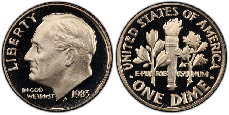 http://images.pcgs.com/CoinFacts/80441807_50942417_550.jpg