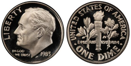 http://images.pcgs.com/CoinFacts/80441808_50942444_550.jpg