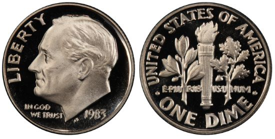 http://images.pcgs.com/CoinFacts/80441809_50942498_550.jpg