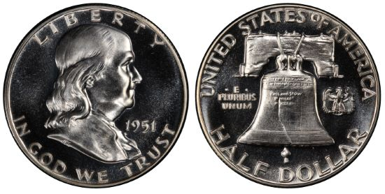 http://images.pcgs.com/CoinFacts/80441833_50953645_550.jpg