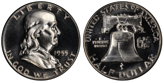 http://images.pcgs.com/CoinFacts/80441834_50953647_550.jpg